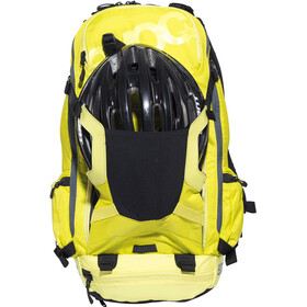 Evoc FR Tour Team Backpack 30 L sulphur-yellow
